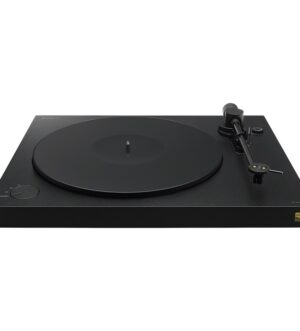 Sony USB Turntable Record Player PSHX500