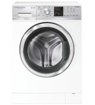 Fisher & Paykel 7kg/4kg Washer Dryer Combo WD8060P1