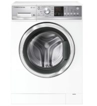 Fisher & Paykel 1,400 Spin 9kg Washing Machine WM1490F1