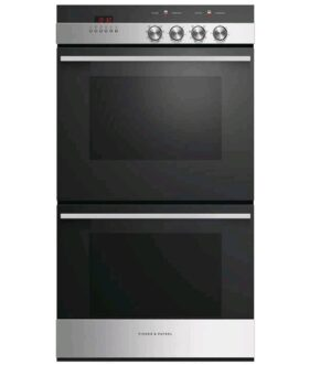 Fisher & Paykel Tower Built-in Oven OB60DDEX4