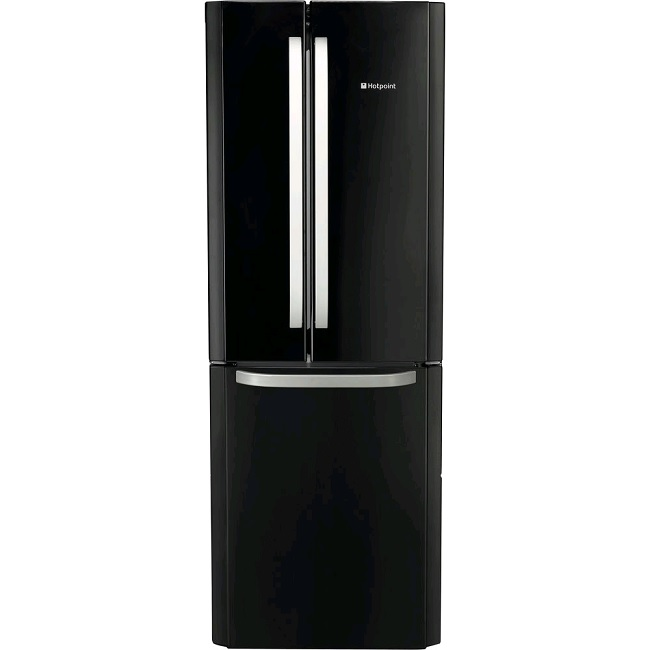 Hotpoint-70cm-Tall-Freestanding-Black-Fridge-Freezer-FFU3D.jpg