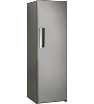 Whirlpool Freestanding Tall Larder Fridge SW8 AM2C XARL