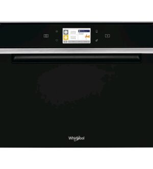 Whirlpool Built-In Microwave Oven W11IMW161