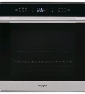 Whirlpool Built-In Electric Self Cleaning Oven W7 OM4 4BPS1 P