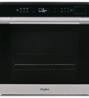 Whirlpool Built-In Electric Self Cleaning Oven W7 OS4 4S1 P