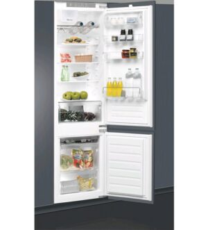 Whirlpool Built-in Fridge Freezer ART 228/80