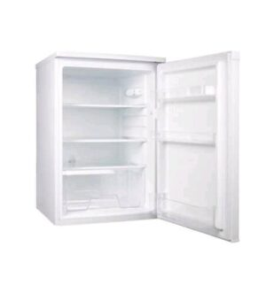 Belling 54cm Under Counter Larder Fridge BL134