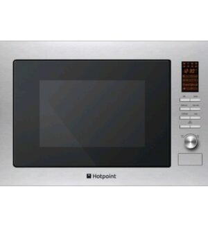 Hotpoint Built-in Microwave Oven MWH222.1X
