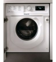 Hotpoint Integrated Washer Dryer BIWDHG7148