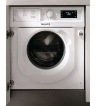 Hotpoint Built-in 7kg Washing Machine BIWMHG71484