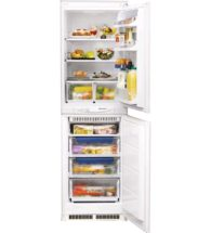 Hotpoint Built-in Frost Free Fridge Freezer HM325FF21