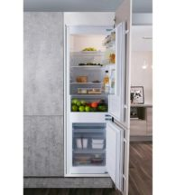 Hotpoint Built-in Frost Free Fridge Freezer HMCB7030AADF