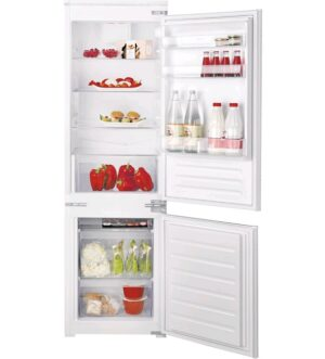 Hotpoint Built-in Fridge Freezer HMCB7030