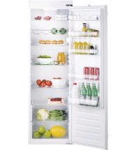 Hotpoint Integrated Fridge HS1801AA