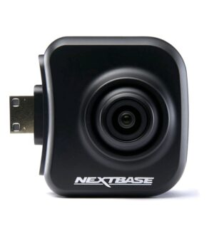 Nextbase Rear View Camera NBDVRS2RFCZ