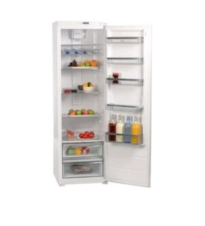 Belling Integrated Larder Fridge BIL305
