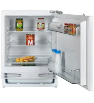 Belling Integrated Under Counter Larder Fridge BULF133