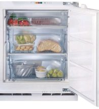 Indesit Built-in Undercounter Freezer IZA1.1