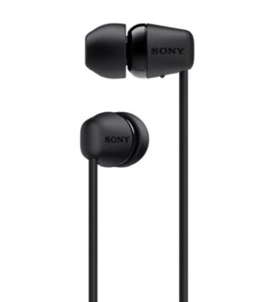 Sony Wireless In-ear Headphones WI-C200