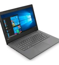 "lenovo 14"" fhd laptop"