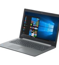 lenovo laptop n5000