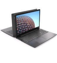 "lenovo 15.6"" laptop"