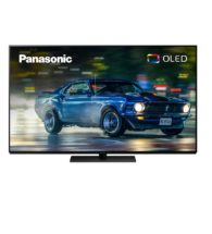 panasonic 65 inch oled tv