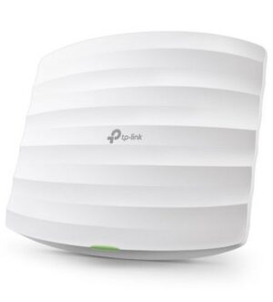 TP Link AC1200 Wireless Dual Band Gigabit Ceiling Mount Access Point