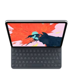 Apple Smart Keyboard for 11inch iPad Pro