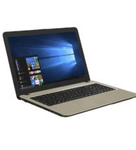 asus laptop bundle