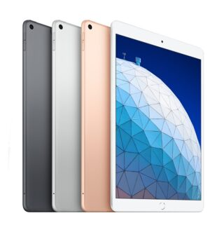 Apple iPad Air 10.5 inch Wi-Fi