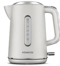 kenwood abbey collection kettle stone