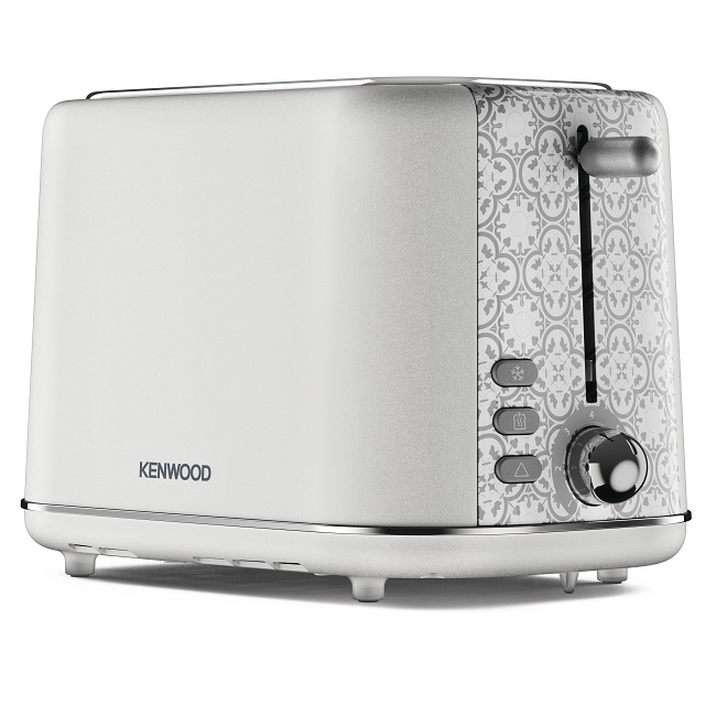 kenwood abbey collection stone toaster