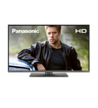 panasonic 32gs352 hd ready tv