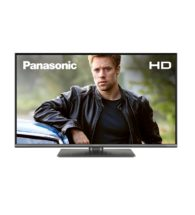 pasnaasonic 43 inch full hd smart tv