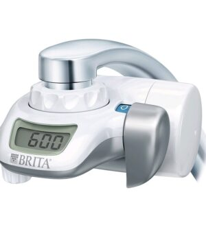 Brita On Tap Water Filtration System
