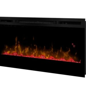 Dimplex Prism 34″ 2kW Wall Mounted Electric Fire BLF3451EU
