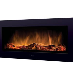 Dimplex Optiflame Wall Mounted Electric Fire SP16E