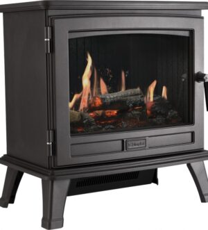 Dimplex Sunningdale Opti-V Electric Stove SGN20