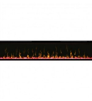 Dimplex 74″ Ignite Frameless Fire XLF74EU