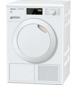 Miele 7kg Tumble Dryer TDB 220 Active