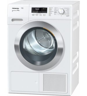 Miele 9kg Tumble Dryer TKR850 WP