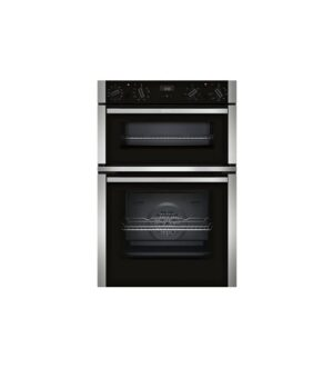 NEFF Built-in Double Oven U1ACE5HN0B