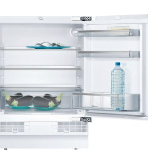 Neff Integrated Undercounter Fridge K4316X7GB