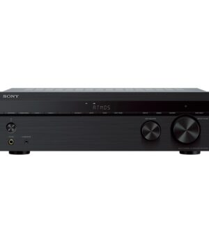 Sony Home Theatre AV Receiver STRDH790
