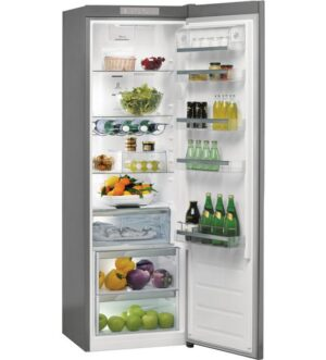 Whirlpool 60cm Fridge SW8 1Q XR