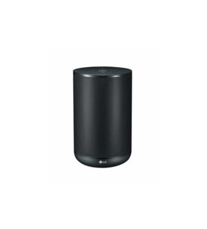 LG XBOOM AI ThinQ Speaker WK7
