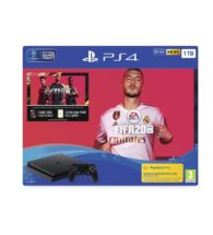 ps4 1tb bundle fifa2020