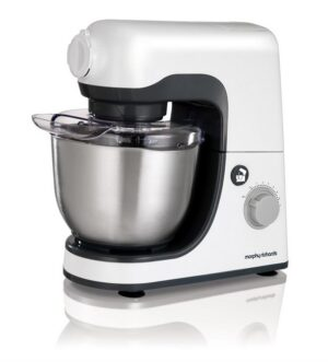 Morphy Richards Stand Mixer 400023