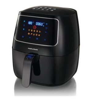 Morphy Richards Health Fryer 480004